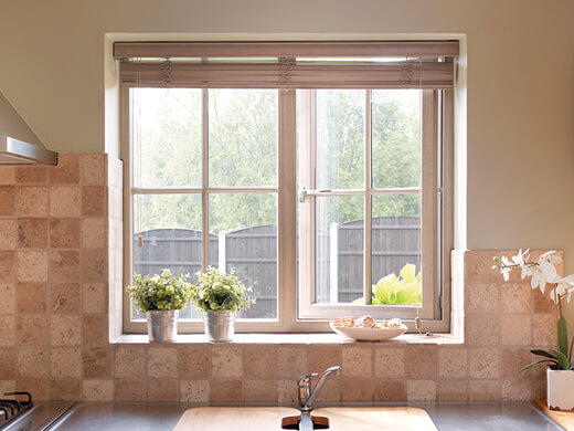 flush-windows